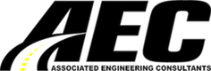 Associated Engineering Consultants Logo